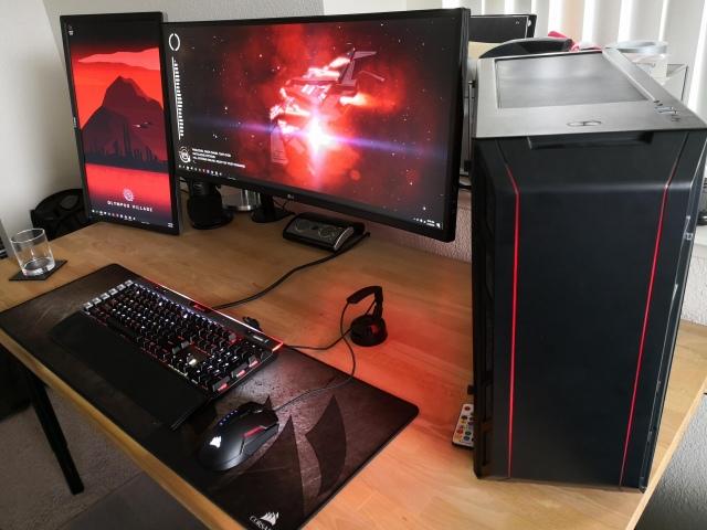 PC_Desk_147_99.jpg