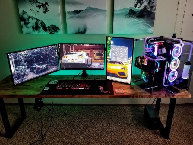 PC_Desk_148_38.jpg