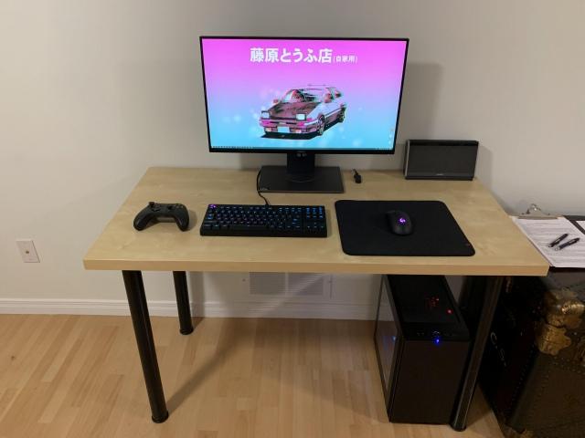 PC_Desk_148_49.jpg