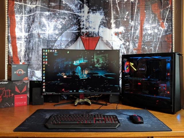 PC_Desk_148_53.jpg