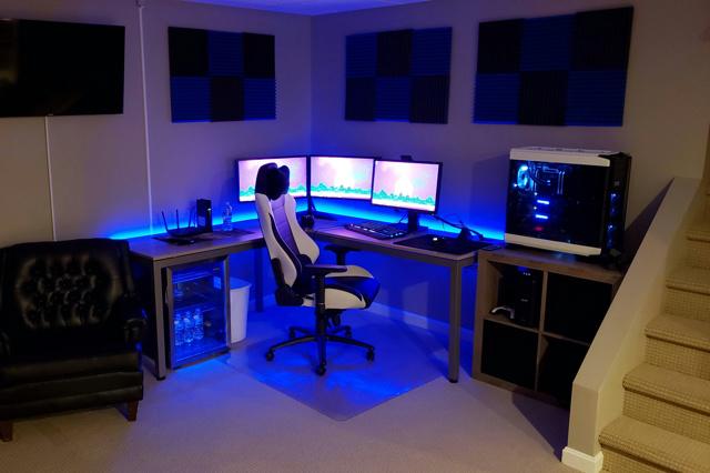 PC_Desk_148_60.jpg