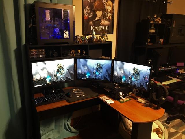 PC_Desk_148_67.jpg
