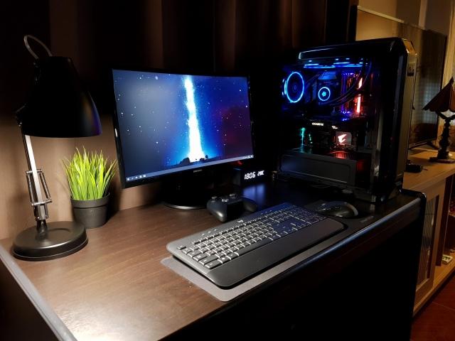 PC_Desk_148_78.jpg
