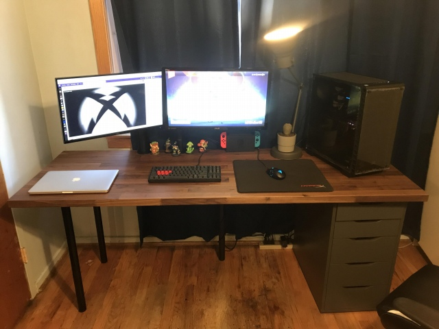 PC_Desk_148_80.jpg