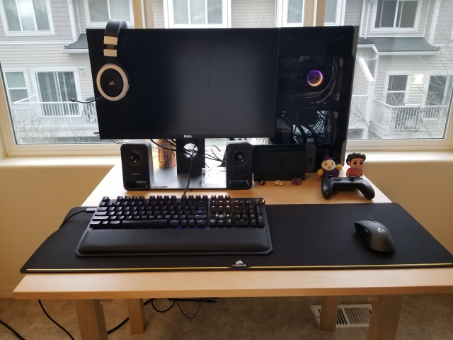 PC_Desk_149_47.jpg
