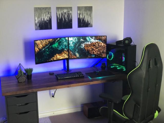 PC_Desk_149_48.jpg