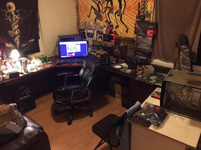 PC_Desk_149_64.jpg