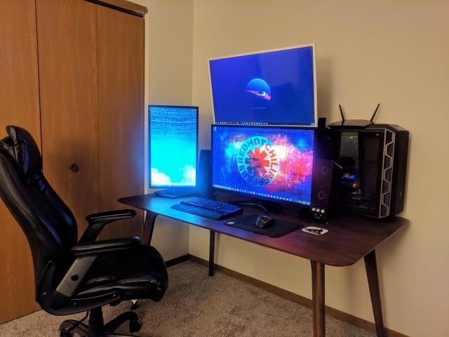 PC_Desk_149_70.jpg