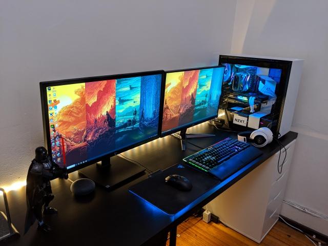 PC_Desk_149_80.jpg