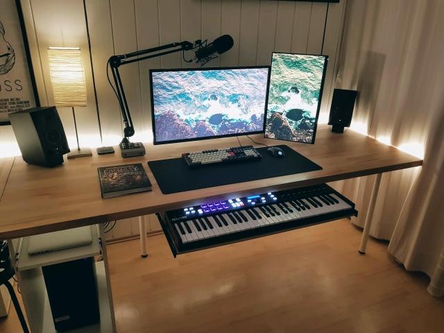 PC_Desk_149_85.jpg