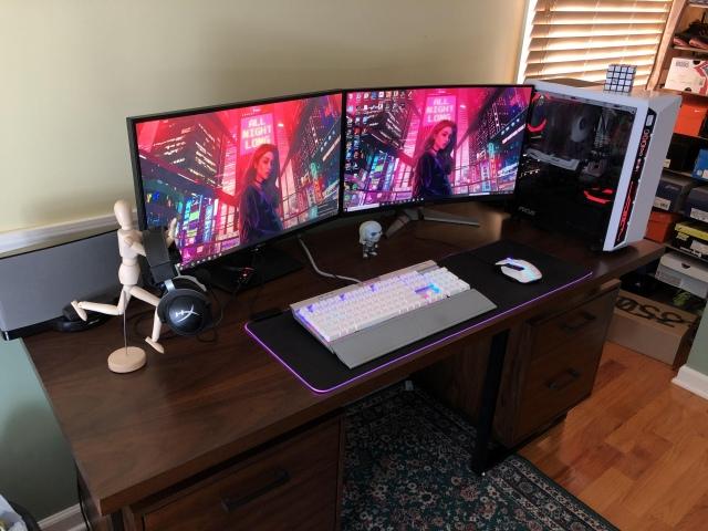 PC_Desk_149_90.jpg