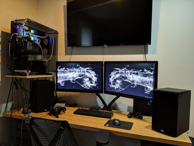 PC_Desk_150_12.jpg