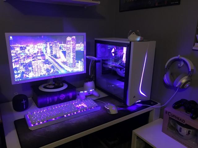 PC_Desk_150_16.jpg