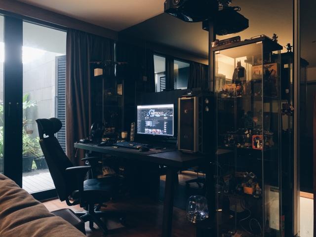 PC_Desk_150_24.jpg