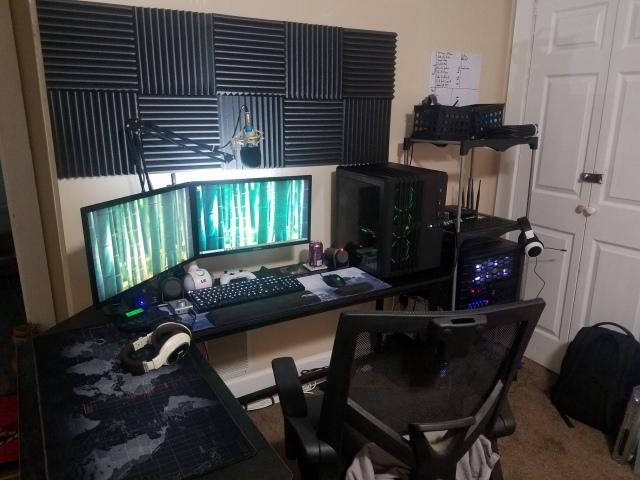 PC_Desk_150_36.jpg