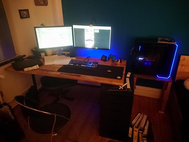PC_Desk_150_61.jpg