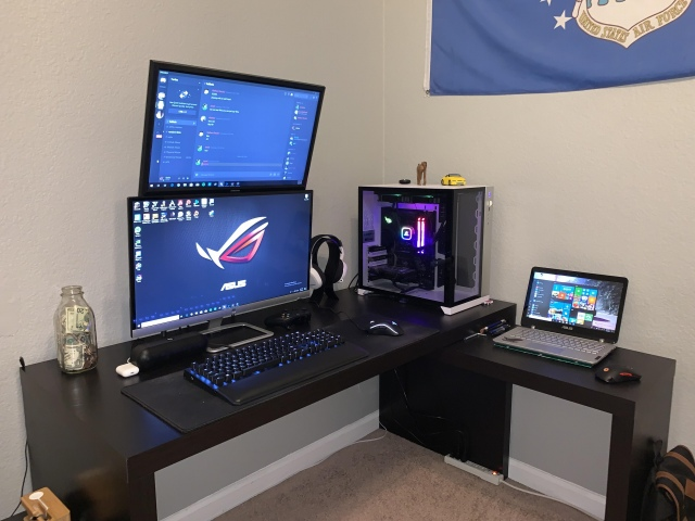 PC_Desk_150_65.jpg