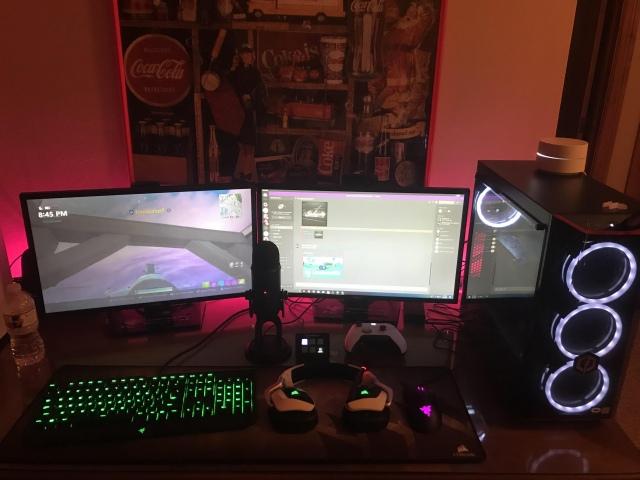 PC_Desk_150_77.jpg