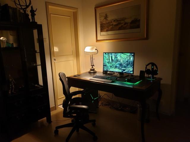 PC_Desk_150_79.jpg