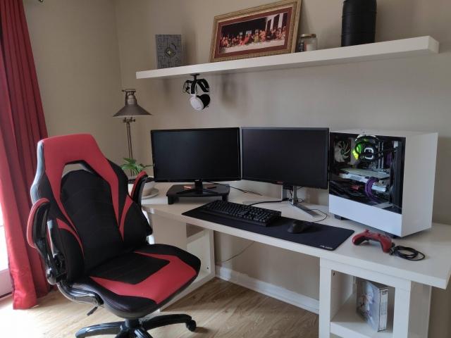 PC_Desk_150_82.jpg