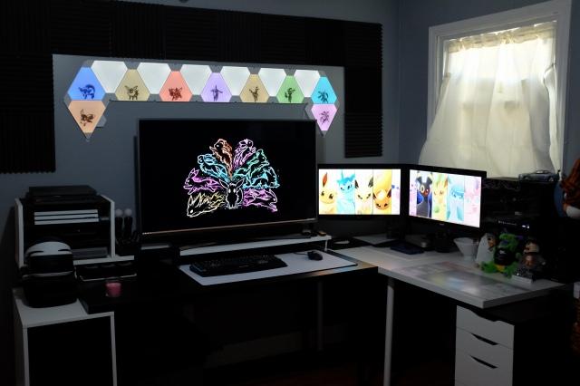 PC_Desk_152_34.jpg