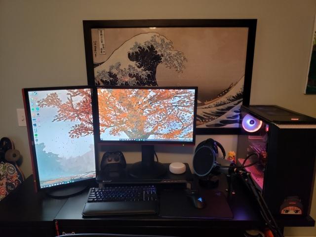 PC_Desk_152_39.jpg