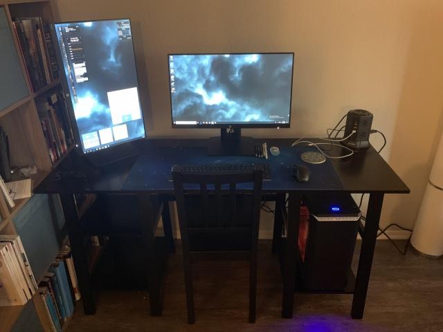 PC_Desk_152_65.jpg