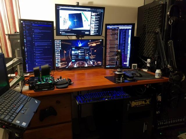 PC_Desk_152_78.jpg