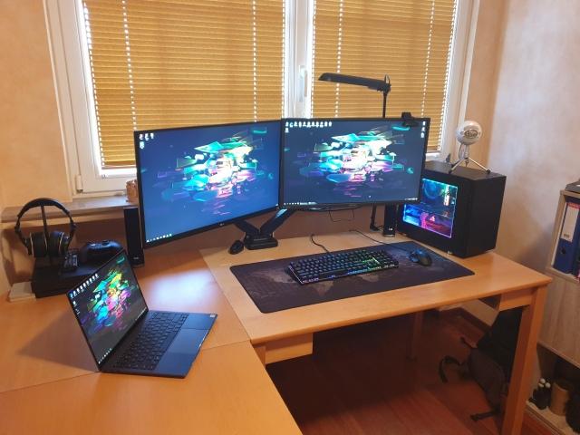 PC_Desk_152_92.jpg
