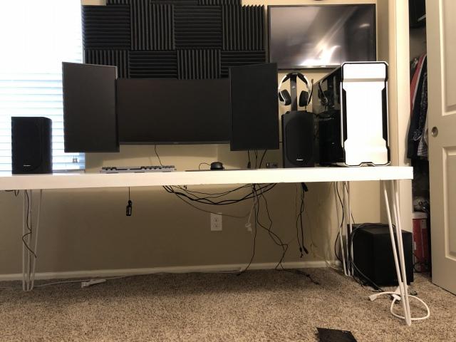 PC_Desk_152_96.jpg