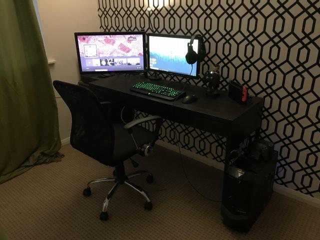 PC_Desk_153_25.jpg