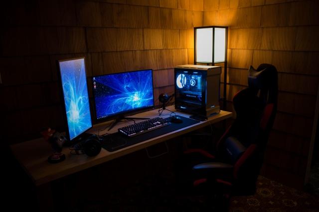 PC_Desk_153_32.jpg