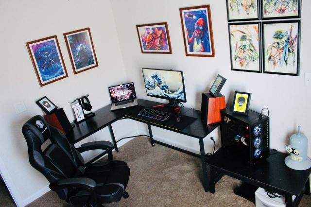 PC_Desk_153_39.jpg