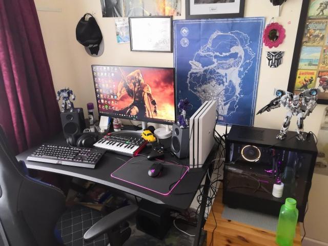 PC_Desk_153_48.jpg