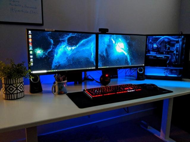 PC_Desk_153_53.jpg