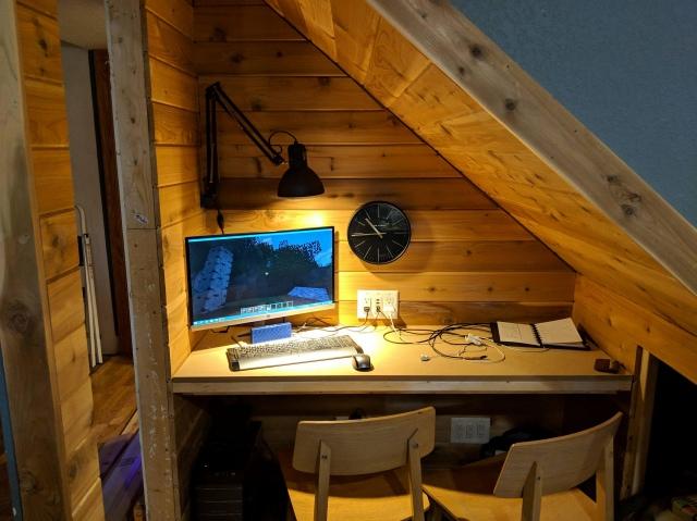 PC_Desk_153_63.jpg