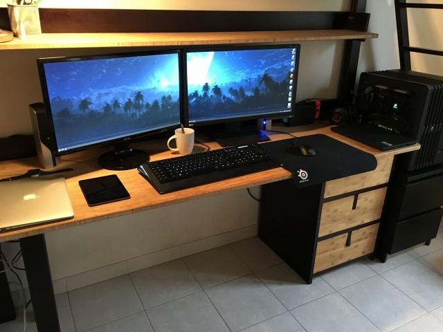 PC_Desk_153_73.jpg