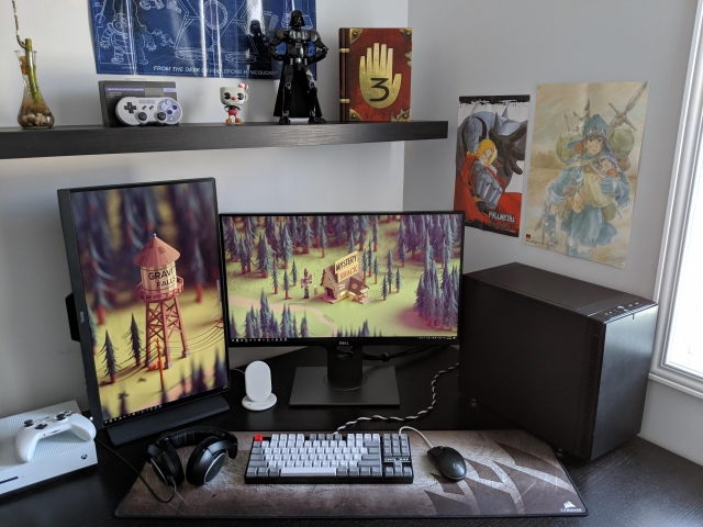 PC_Desk_153_77.jpg