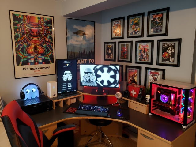 PC_Desk_153_83.jpg