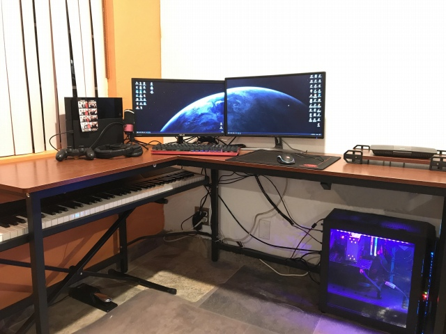 PC_Desk_153_94.jpg