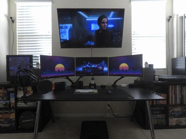 PC_Desk_153_99.jpg