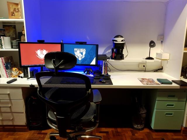 PC_Desk_154_46.jpg