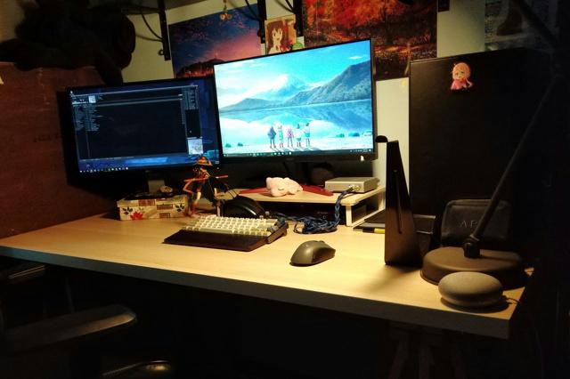 PC_Desk_154_48.jpg