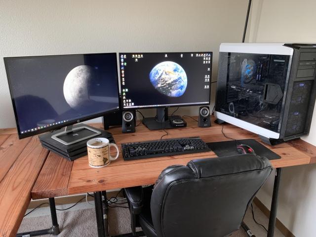 PC_Desk_154_61.jpg