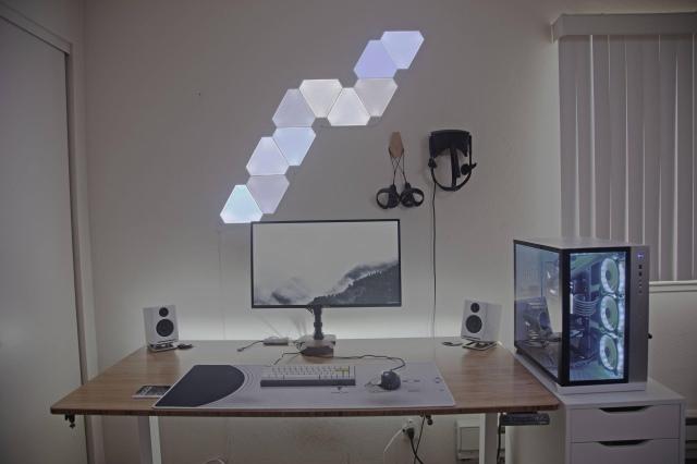 PC_Desk_154_89.jpg
