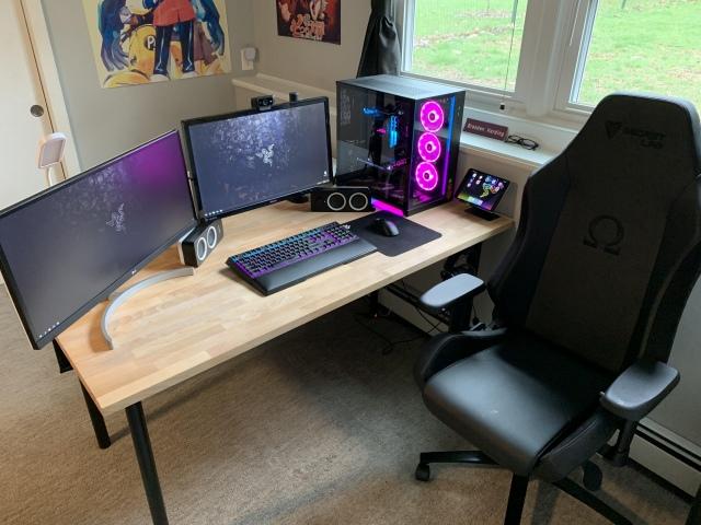 PC_Desk_155_34.jpg