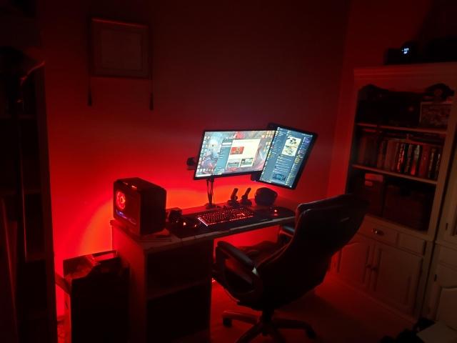PC_Desk_155_53.jpg