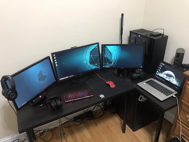 PC_Desk_155_78.jpg