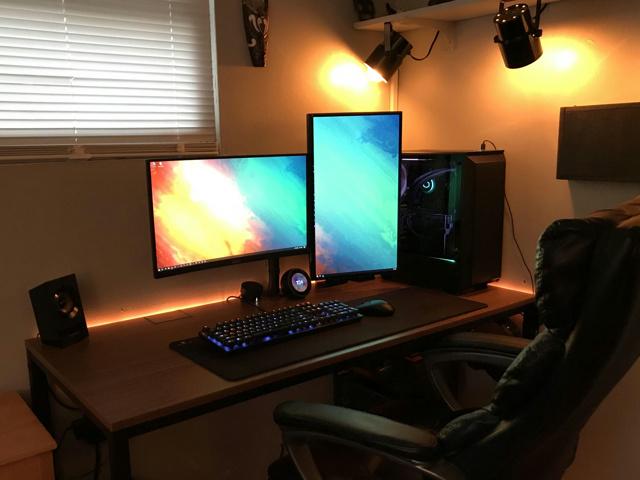 PC_Desk_155_85.jpg