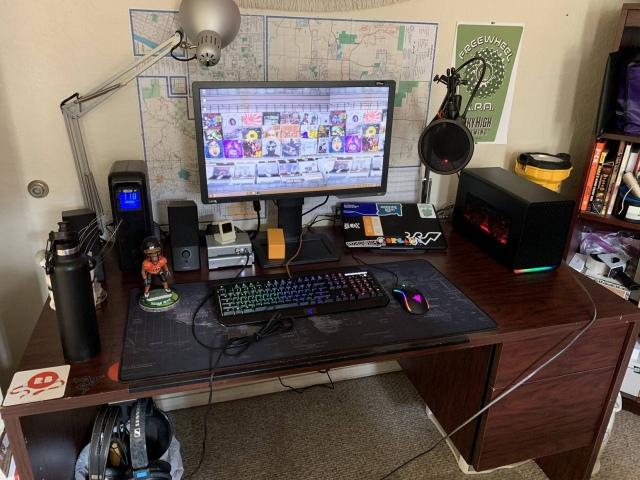 PC_Desk_155_90.jpg
